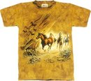 T-Shirt Sacred Passage, Kids
